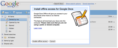 how to access documents saved on uq student drive